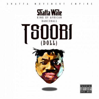 shatta-wale-tsoobi-500x500