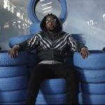 "VIDEO: Cassper Nyovest – ""Mr Madumane"" (Big $pendah)"
