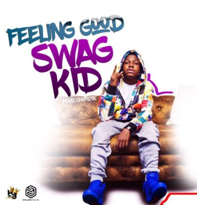 swag-kid-feeling-good
