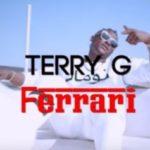 "VIDEO: Terry G – ""Ferrari"""