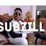 "VIDEO: Subzilla – ""Salome"""