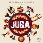 "Seyi Shay – ""Juba"" (Bow Down) ft. Niniola"