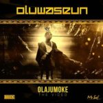 "VIDEO: Oluwaseun – ""Olajumoke"""