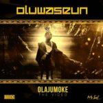 """VIDEO: Oluwaseun – """"Olajumoke"""""""