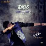 "Tuice – ""Marry Me"""