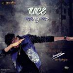 "Tuice – ""Marry Me"""