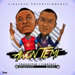 "Yungstar – ""Awon Temi"" ft. Fineface"