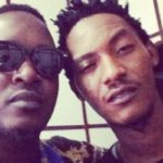 'Only M.I And I Make Quality Music In Nigeria' – Jesse Jagz