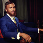 American Singer Jidenna Set To Tour Nigeria For His Debut Album