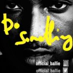 "Ballie – ""Do Something"" f. Lano Roy"