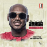 "2Baba – ""Serious Tinz"" 