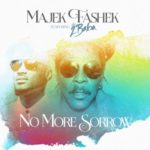 "Majek Fashek – ""No More Sorrow"" ft. 2Baba"