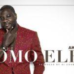 "Akin – ""Omo Ele"" (Produced By DJ Coublon)"