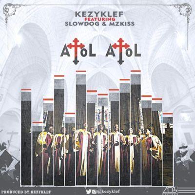 Atol-Atol-720x720