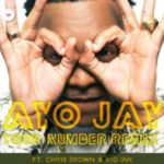 "Ayo Jay – ""Your Number"" (Remix) ft. Chris Brown & Kid Ink"