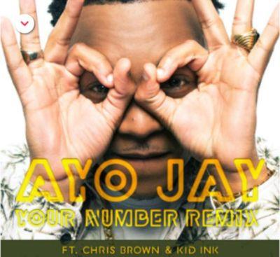 AyoJayRemix-720x660