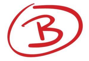 B grade