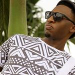 It's Important To Have Songs That Can Stand The Test Of Time – Bez