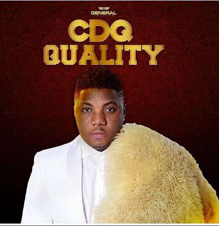 CDQ-Album-artwork-Quality