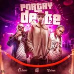 "E.L – ""Portay De Be"" ft. Cabum & Edem"