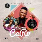 """DJ Kaywise – """"Caro"""" ft. Tekno & Falz"""