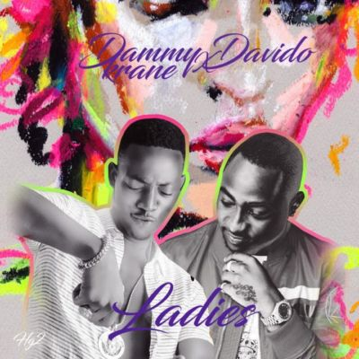 Dammy-Krane-Davido-Ladies-Art-720x720