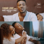 "VIDEO: Doray – ""Sugar Love"" (Remix) ft. Mr 2kay & Praiz"