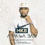 MKB – Asanwa Baby