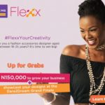 FCMB Launches #FlexxYourCreativity Contest To Empower Youths And Encourage Entrepreneurship