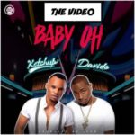 "VIDEO: Ketchup  – ""Baby Oh"" ft. Davido"