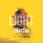"VIDEO: Snatcha (Roof Top MC's) – ""Light"" ft. Mike Abdul"