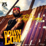 Jay Money – Down Low f. Quincy