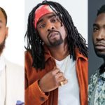 Why Jidenna, Wale & Tinie Tempah Should Leave The Nigerian Audience Alone