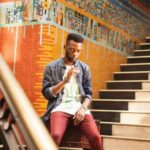 FRESH OUT: Jim Donnett Talks Music, Future Aspirations & The Nigerian Industry On Truspot FM