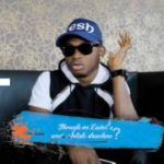 VIDEO: I Never Left YBNL – Lil Kesh on 'The Grill'