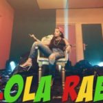 "VIDEO: Lola Rae – ""One Time"""