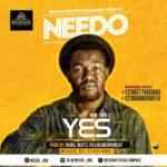 Needo – Yes!