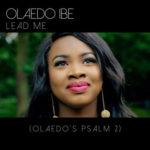 Olaedo Ibe – Lead Me