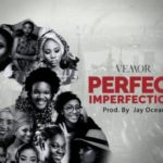 Vemor – Perfect Imperfections (Prod. Jay Ocean)