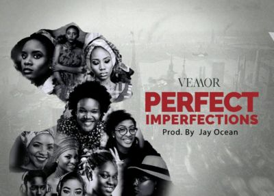Perfect-Imperfections-By-Vemor_-mp3-image-740x431@2x
