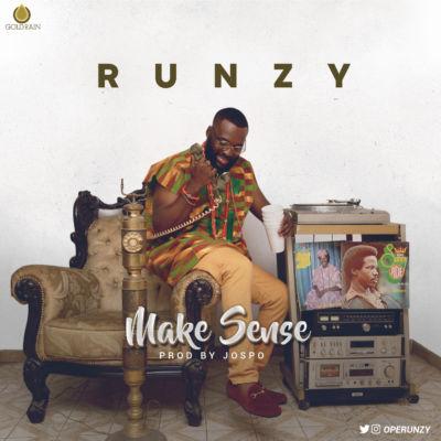 Runzy Make Sense