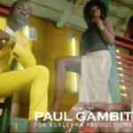 """VIDEO: DJ Shabsy – """"Ala"""" (Dream) ft. Au-Pro"""