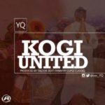 "YQ – ""Kogi United"""