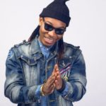 """Record Labels Take Advantage Of Artistes"" – Solidstar 