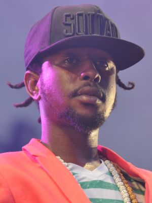 Summerjam_20130706_Popcaan_DSC_1648_by_Emha