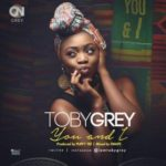 "VIDEO: Toby Grey – ""You and I"""