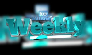 TX Weekly