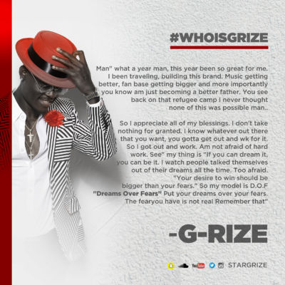 WHO-IS-GRIZE
