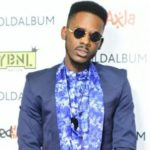 Photos From Adekunle Gold's Album Listening Party