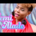 "VIDEO: Yemi Alade – ""Want You"" [Teaser]"
